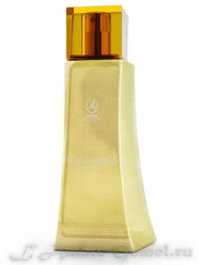 Lambre Original - GOLD AMBER WOMEN